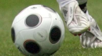 Herrenfußball – TSV mit 3 Mannschaften in den Punktspielbetrieb gestartet